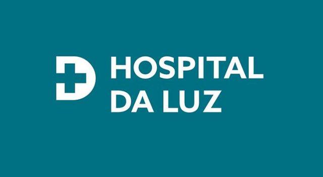 recrutamento vagas de emprego hospital da luz