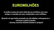 EUROMILHOS