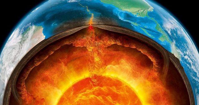 terra, planeta terra, terramotos, rotação da terra