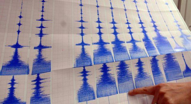 Terremoto de 7,6 graus atinge Honduras e provoca alerta de tsunami
