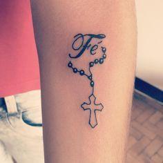terco tatoo
