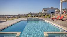 legendas para fotos na piscina