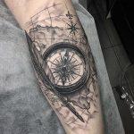 Tatuagens sombreadas10