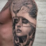 Tatuagens sombreadas9