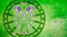 signos com ascendentes em gemeos