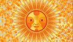 significado solstício de verão