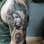 tatuagem-de-nossa-senhora-de-fatima