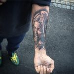 tatuagem-de-nossa-senhora-no-braço-6