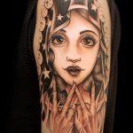 tatuagem-de-nossa-senhora-virgem-maria-10