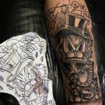tatuagem-do-tio-patinhas-muito-legal-6