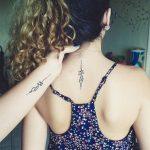 tatuagem-mae-filha-1