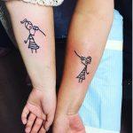 tatuagem-mae-filha-15