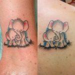 tatuagem-mae-filha-42