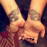 tatuagem-mae-filha-52