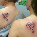 tatuagem-mae-filha-7