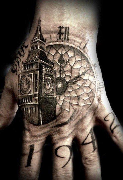 tatuagem-na-mão-masculina-48