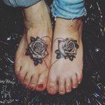 tatuagens mae