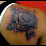 tatuagens-sombreadas