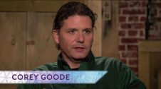 Corey Goode: