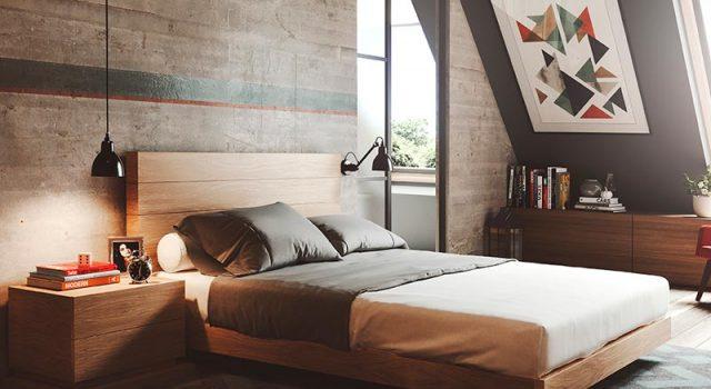 alugar quartos