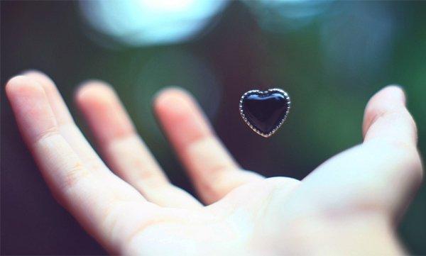 simpatia para esquecer um amor verdadeiro