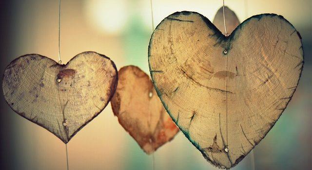 simpatia para esquecer um grande amor
