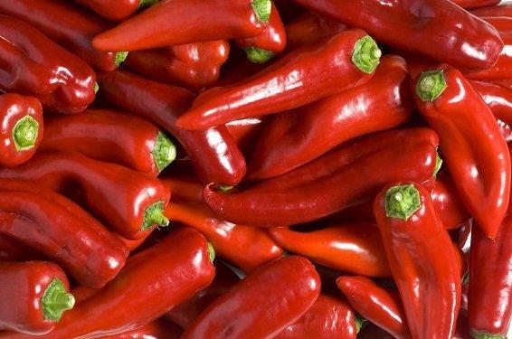 simpatia da pimenta vermelha no congelador