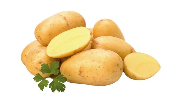 simpatia da batata para o amor