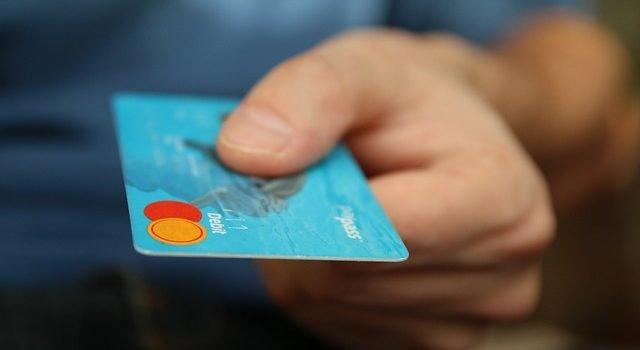 limite cartão de credito