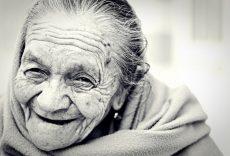 stress em idosos
