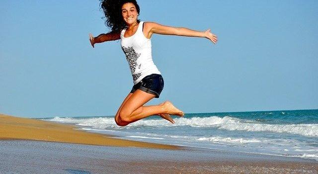 9 hábitos saudáveis para você seguir