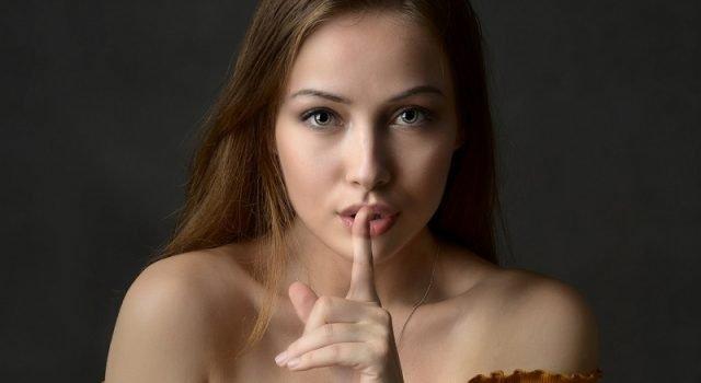 5 coisas que nunca deves contar sobre a tua relação