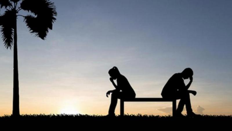 Signos que sofrem mais com o fim do relacionamento